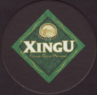 Beer coaster kaiser-28-oboje-small