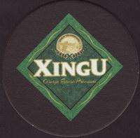 Pivní tácek kaiser-28-oboje-small