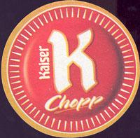 Beer coaster kaiser-3