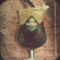 Beer coaster kaiser-30-zadek
