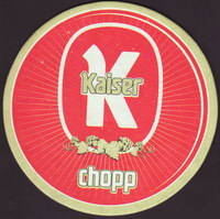 Beer coaster kaiser-31-oboje-small