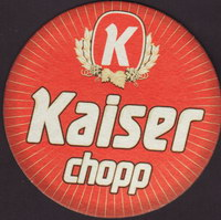 Beer coaster kaiser-32-small