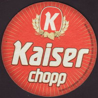 Beer coaster kaiser-32-zadek-small