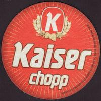 Pivní tácek kaiser-32-zadek-small