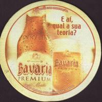 Beer coaster kaiser-34