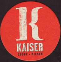 Pivní tácek kaiser-36-small