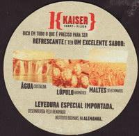 Pivní tácek kaiser-36-zadek-small