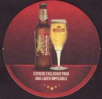 Beer coaster kaiser-39-zadek