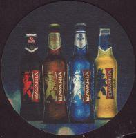 Pivní tácek kaiser-40