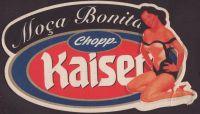 Beer coaster kaiser-43-small