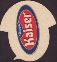 Beer coaster kaiser-44-small