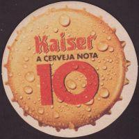 Beer coaster kaiser-46-oboje-small