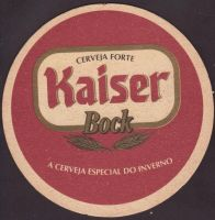 Beer coaster kaiser-49-small