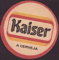 Beer coaster kaiser-49-zadek-small