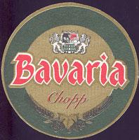 Pivní tácek kaiser-5-oboje
