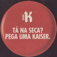 Beer coaster kaiser-50-zadek-small