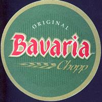 Pivní tácek kaiser-6-oboje