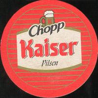 Pivní tácek kaiser-9-oboje