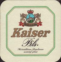 Pivní tácek kaiser-brau-1-small