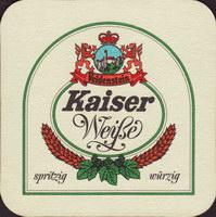 Pivní tácek kaiser-brau-1-zadek-small