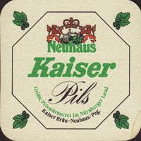 Pivní tácek kaiser-brau-10-small