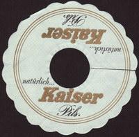 Pivní tácek kaiser-brau-11-small
