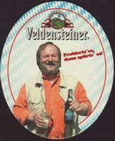 Pivní tácek kaiser-brau-12-small