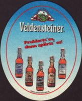 Pivní tácek kaiser-brau-14-zadek-small