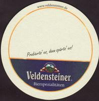 Pivní tácek kaiser-brau-16-small
