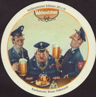 Pivní tácek kaiser-brau-16-zadek-small