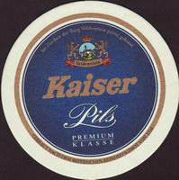 Pivní tácek kaiser-brau-17-small