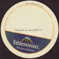 Pivní tácek kaiser-brau-18-small