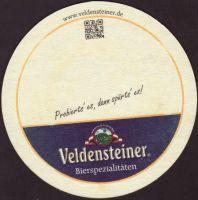 Pivní tácek kaiser-brau-19-small