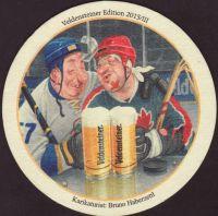 Pivní tácek kaiser-brau-19-zadek-small