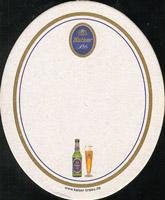 Pivní tácek kaiser-brau-2-zadek