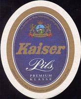 Pivní tácek kaiser-brau-2