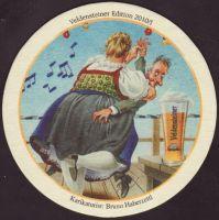 Pivní tácek kaiser-brau-20-zadek-small