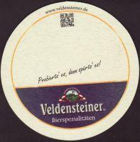 Pivní tácek kaiser-brau-23-small