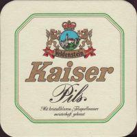 Pivní tácek kaiser-brau-24-small
