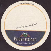 Pivní tácek kaiser-brau-26-small