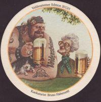 Pivní tácek kaiser-brau-26-zadek-small