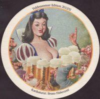 Pivní tácek kaiser-brau-27-zadek-small