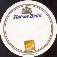 Pivní tácek kaiser-brau-3-zadek
