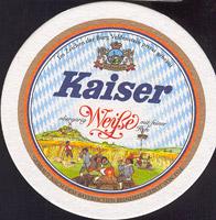 Pivní tácek kaiser-brau-3