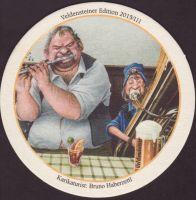 Pivní tácek kaiser-brau-31-zadek-small