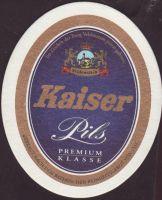 Pivní tácek kaiser-brau-34-small