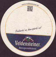 Pivní tácek kaiser-brau-36-small