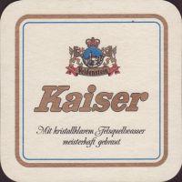 Pivní tácek kaiser-brau-37-small