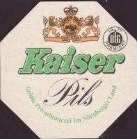 Pivní tácek kaiser-brau-38-small