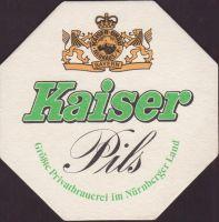 Pivní tácek kaiser-brau-39-small